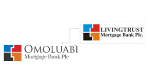 Living Trust Mortgage Bank announces N644m revenue in Half- Year 2021