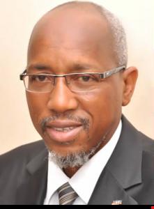 Kasimu Garba Kurfi: Exceptional capital market guru with decades of experience
