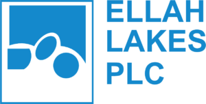 Ellah Lakes Plc appoints Robert Grant as Chief Financial Officer