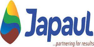 Japaul Gold declares N257.54m loss in Q2 2021