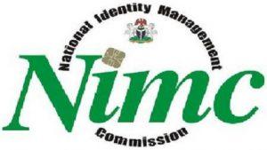 FG extends NIN-SIM verification to July 26