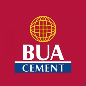 BUA Cement posts N43.4bn as profit in H1 2021