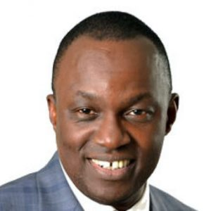 Custodian Investment Plc reaffirms commitment to youth empowerment