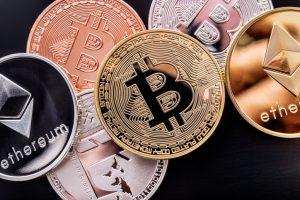 El Salvador adpots Bitcoin as a legal tender