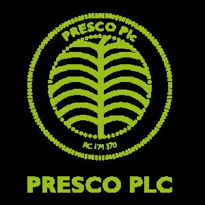 Presco grows half year profit by 130.68%