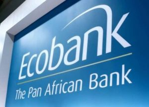 Ecobank makes available Back-to-School packages for the new session