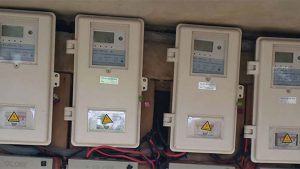 Mass metering: NERC grants license to more service providers