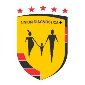 Union Diagnostic to delist from NGX