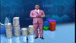 Stockswatch on Radio: July 28, 2021