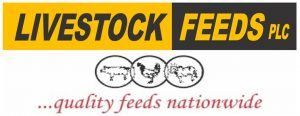 Livestock Feeds reports N7bn as turnover in Q2 2021