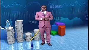 Stockswatch on Radio, June 22, 2021