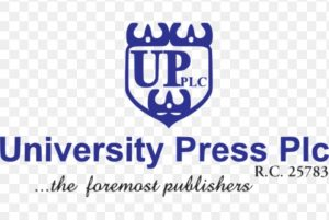 University Press reports N1.42bn turnover in 12 months