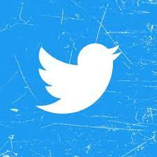 ECOWAS court restrains FG from imposing sanctions on Twitter