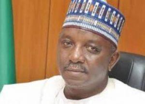 FG promises adequate electricity to Nigerians