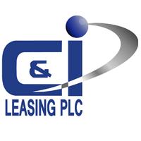 C & I Leasing lists N10bn bond on NGX