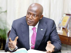 Bank of Industry seeks more participation in the capital market