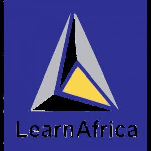 Learn Africa declares 15 kobo dividend to shareholders