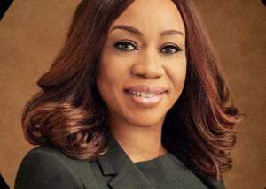 Guaranty Trust Holdings reshuffles Board, appoints Miriam Olusanya as MD of banking subsidiary