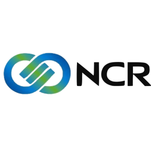 NCR Nigeria Plc declares N1.41bn as turnover in Q2 2021