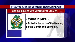 mpc meeting