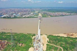 Enhancing Social Integration and Regional Connectivity – Spotlight on Second River Niger Bridge