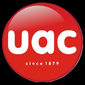 UACN to acquire Tiger Brands' minority interest in UAC Foods