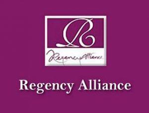 Regency Assurance reports N4.18bn turnover in HY 2021