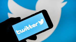 FG sets to lift twitter ban in Nigeria