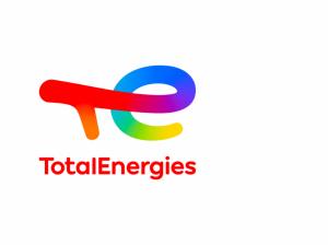 Total Nigeria Plc changes name to TotalEnergies Marketing Nigeria Plc